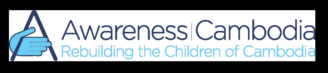 Awareness Cambodia