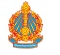 Cambodia Education Ministry logo