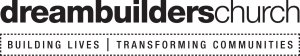 DREAMBUILDERS CHURCH LOGO