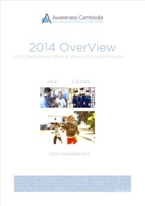Overview 2014 cover page for web