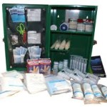 donate, store, medical hygiene pack