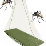 mosquito_net