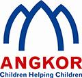 Angkor Logo Web small