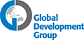 GDG_Logo_Transp-white