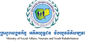 logo MOSAVY