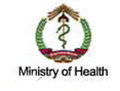 ministry of health cambodia
