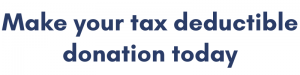 Make your tax deductible donation today